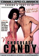 More Chocolate Candy Porn Movie