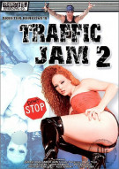 Traffic Jam 2 Porn Movie