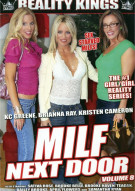 MILF Next Door Vol. 8 Porn Video