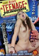 Filthys Teenage Delinquents 2 Porn Movie