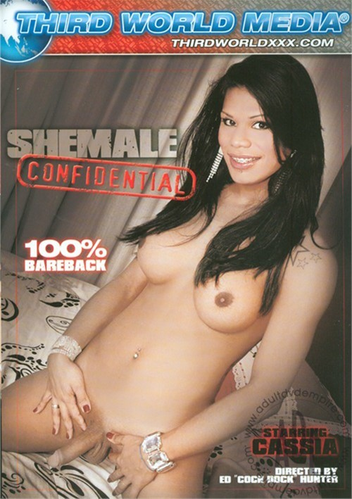 shemale buy to Best dvd