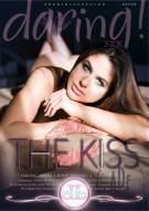 Kiss, The Porn Video