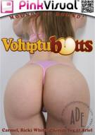 Voluptubutts Porn Movie