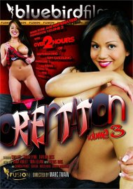 Orientation Vol. 3 Porn Movie