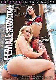 Female Seduction Porn Video