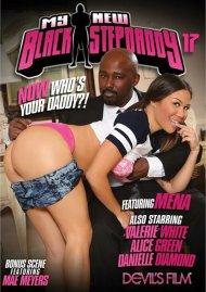 My New Black Stepdaddy 17 Porn Movie