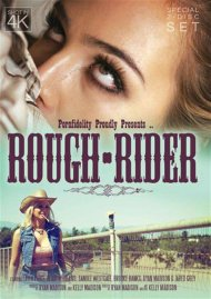 Porn Fidelitys Rough Rider Porn Movie