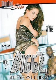 Biggz and the Beauties 6 Porn Movie