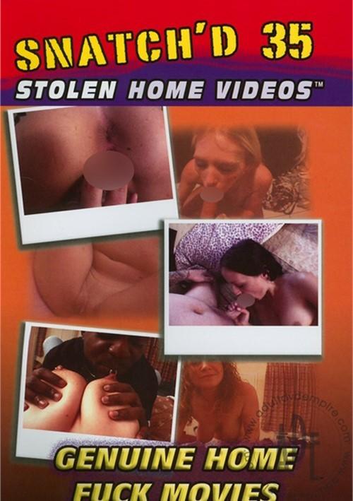 Stolen Home Porn Videos 48