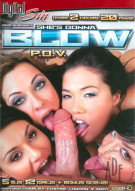 She's Gonna Blow Porn Video