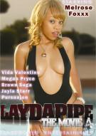 Lay Da Pipe 4: The Movie Porn Video