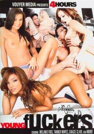 Young Fuckers Porn Movie