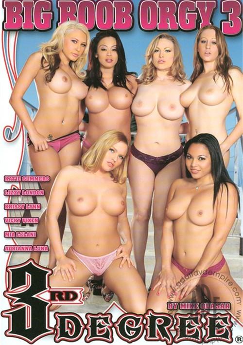 big tit orgy movies Free porn: Full Movie, Full Movie Cheating, Story, Parody, Full Movie Teen, Mom   1 year ago 1:51:00 PornHub full movie, orgy, big tits, pornhub girls videos,.