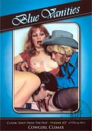 Peepshow Loops 407: 70's & 80's Porn Video