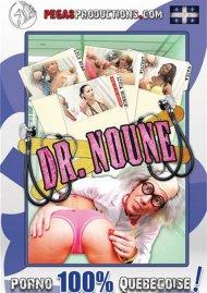 Dr. Noune Porn Video