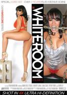 Porn Fidelitys Whiteroom #6 Porn Movie