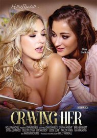 Watch Craving Her HD Porn Video from Holly Randall.