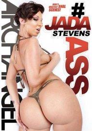 # Jada Stevens Ass Porn Movie