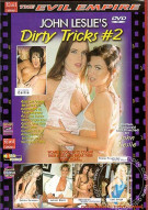 Dirty Tricks #2 Porn Movie
