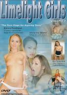 Limelight Girls 7 Porn Video