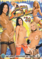 She-Male Samba Mania 20 Porn Video