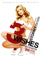 3 Wishes Porn Movie
