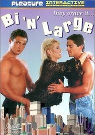 Bi n Large Porn Movie
