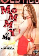 Mommy & Me Porn Movie