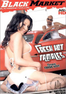 Fresh Hot Tamales Porn Movie