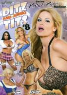 All Ditz and Jumbo Tits 8 Porn Movie