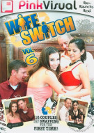 Wife Switch Vol. 6 Porn Movie