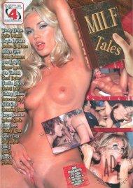 MILF Tales Porn Video