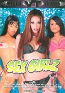 Sex Girlz Porn Movie