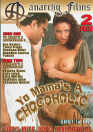 Yo Mamas A Chocoholic 2-Pack Porn Movie