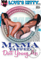Mama Tapped Datt Young Ass Porn Movie
