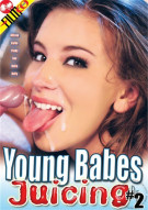 Young Babes Juicing #2 Porn Movie