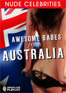 Awesome Babes from Australia Porn Video