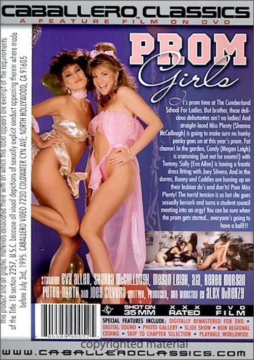 prom sex video