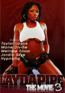 Lay Da Pipe 3: The Movie Porn Video