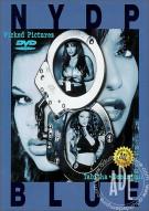 NYDP Blue Porn Movie