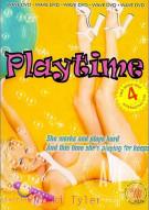 Playtime Porn Movie