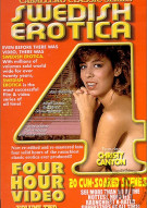 Swedish Erotica Vol. 2 Porn Movie