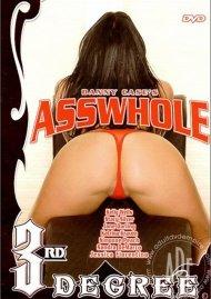Asswhole Porn Movie