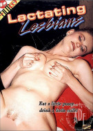 Lactating Lesbians Porn Movie