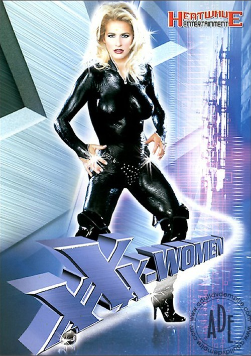 XXX-Women