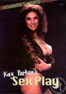 Kay Parkers Sex Play Porn Movie