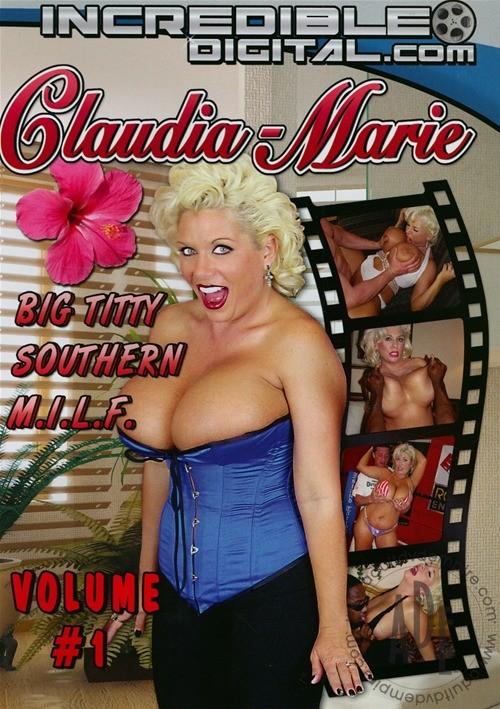 Claudia Marie Adult Videos 71