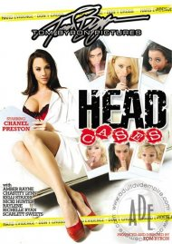 Head Cases Porn Movie