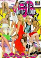 Girls Home Alone 7 Porn Movie