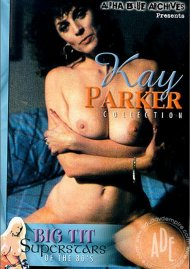 Kay Parker Collection Porn Movie